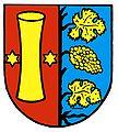 Bockenau.jpg