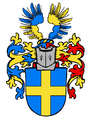 Bodeck-St-Wappen.png