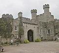 Bodelwyddan Castle 02.JPG