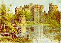 Bodiam-Castle.jpg