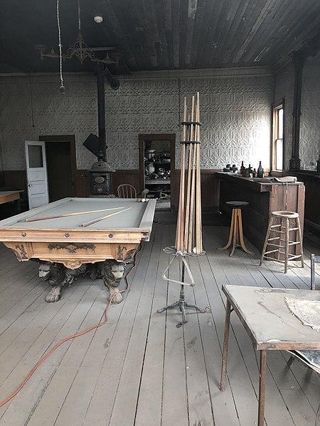 File:Bodie - Saloon.jpg