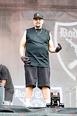 Body Count feat. Ice-T - 2019214171228 2019-08-02 Wacken - 1843 - AK8I2665.jpg