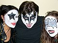 Bodyart (kiss or Halloween) masks (6180114849).jpg