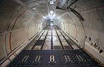 Boeing 727 donation 26 (19129624324).jpg