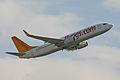 Boeing 737-82R TC-AAY Pegasus (6658204229).jpg