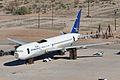 Boeing 767-332 'N123DN' (13625243005).jpg