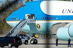 Boeing 787-10 rollout with President Trump (33109582956).jpg