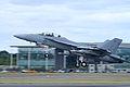 Boeing F-18 Super Hornet 1 (4826668729).jpg