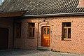 Boerenwoning gedateerd 176(8), Vlaanderenstraat, Erwetegem 01.jpg