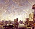 Bogaevsky Port.jpg