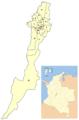 Bogota Capital District - Antonio Narino.png