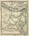 Bokhara, Kabool, Beloochistan, etc. LOC 2004629035.jpg