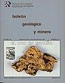 Boletín Geológico y Minero 1998.jpg