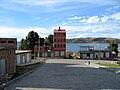 Bolivia Copacabana Titicaca.jpg
