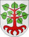Coat of Arms of Bollodingen
