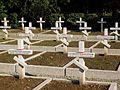 Bologna Pol cemetery fc08.jpg