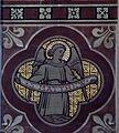 Bolton Abbey Proiry (8916790226).jpg