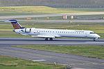 Bombardier CRJ-900LR 'D-ACNJ' Eurowings (22892788791).jpg