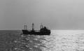 Bon Voyage MS ANNEMARIE - 1956.png