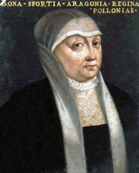 File:Bona Sforza (1491-1558).JPG
