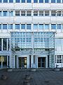 Bonn-center-2016-13.jpg