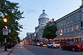 Bonsecours Market 324.jpg