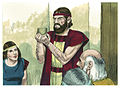 Book of Exodus Chapter 13-4 (Bible Illustrations by Sweet Media).jpg