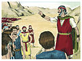 Book of Exodus Chapter 20-4 (Bible Illustrations by Sweet Media).jpg