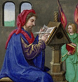 Book of Hours detail.jpg