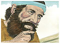 Book of Ruth Chapter 4-3 (Bible Illustrations by Sweet Media).jpg