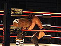 Booker T vs. Robert Roode 4.jpg