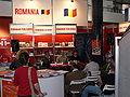 Bookfest-2010-Bp03.JPG