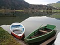 Boote Thiersee im Herbst-2.jpg