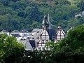 Boppard, Rheinalle 22 - Kath. Gemeindezentrum St. Michael - panoramio.jpg