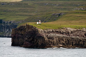 Borðan Lighthouse.jpg
