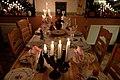 Bord dukat för jul.jpg