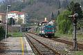 Borgosesia staz ferr ALn 663.jpg
