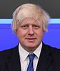 Mayor of London Boris Johnson announces intention to stand for Parliament again