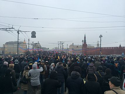 Boris Nemtsov's March 2304.JPG