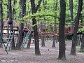 Borisova garden E2.jpg