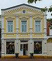 Borkum Haus Strandstrasse 14.jpg