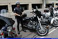 Boston Heights Police Motorcycle (14146346155).jpg