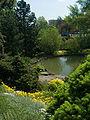 Botanical garden Krakow (2006-05-13) 03.jpg