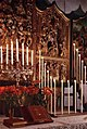 Botkyrka kyrka Altaret.jpg