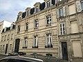 Boulard Rue 28 Reims.jpg