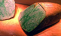 Boulders of Jade (Nephrite and Jadeite) - British Museum.jpg