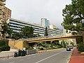 Boulevard Larvotto - panoramio.jpg
