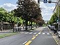 Boulevard Maréchal Leclerc Joinville Pont 3.jpg