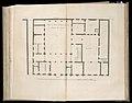 Bound Print (France), 1745 (CH 18292863).jpg