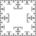 Boundary T-Square fractal.png